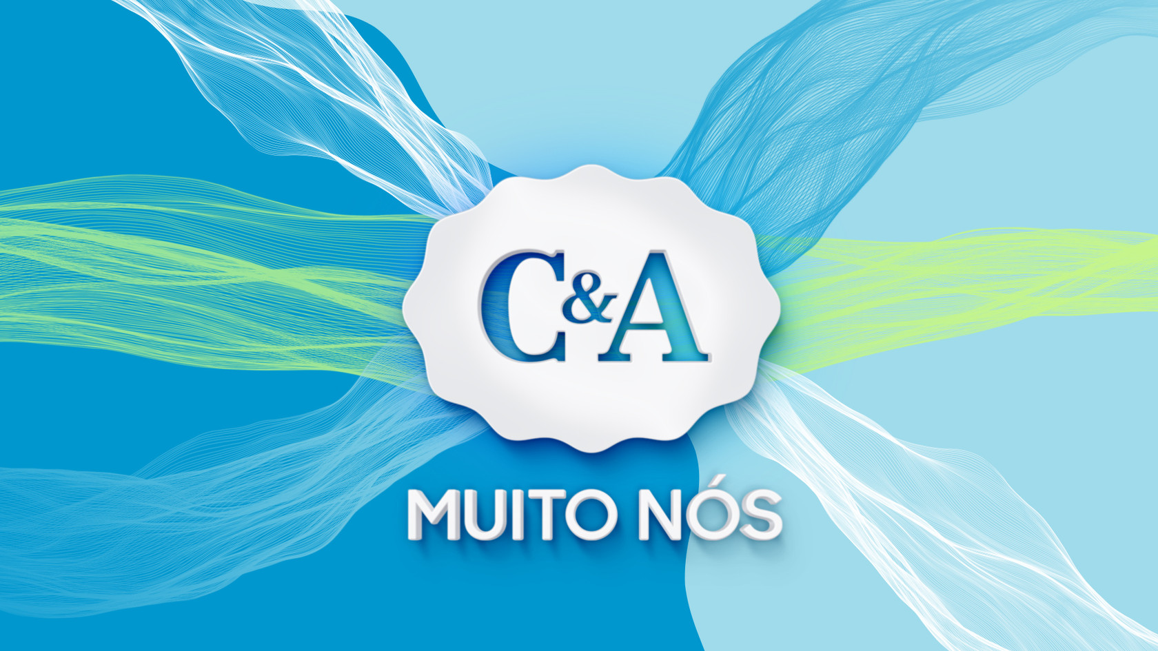 KV_MUITO_NOS_v2.jpg