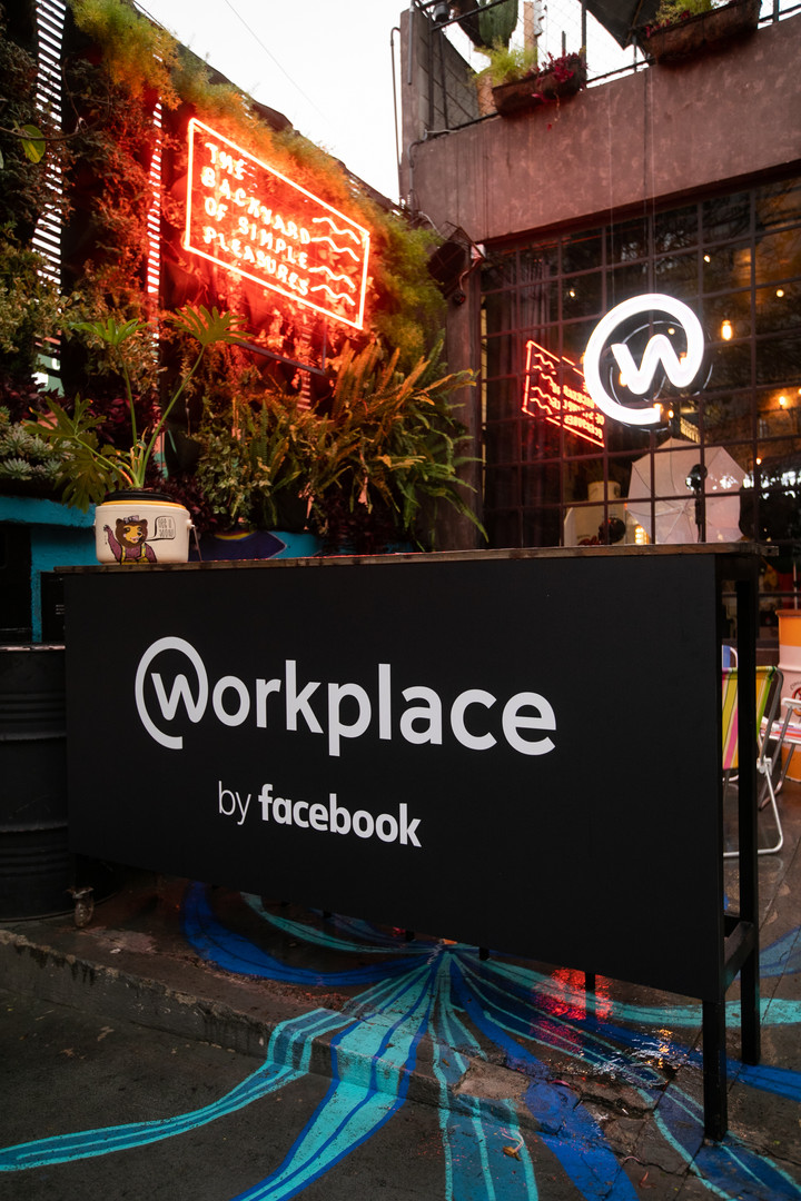 Workplace by FB - Evento-8897.jpg
