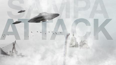 SP_FOG - Under Attack