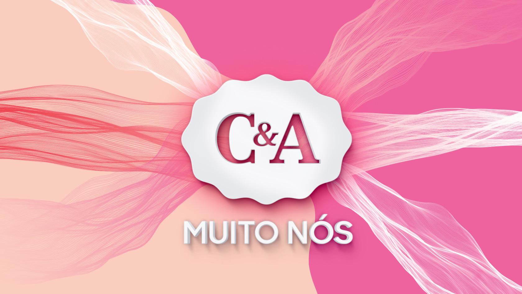 KV_MUITO_NOS_v4.jpg