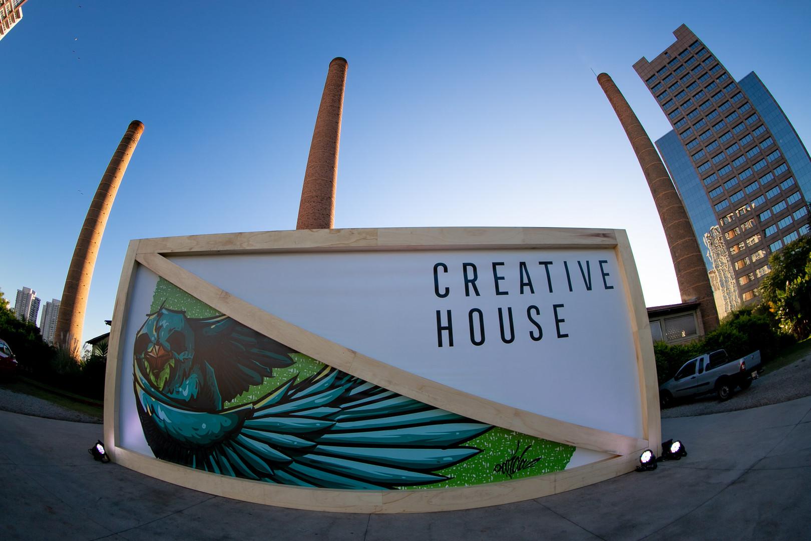 20190606-Facebook-Creative_House-Espaco-