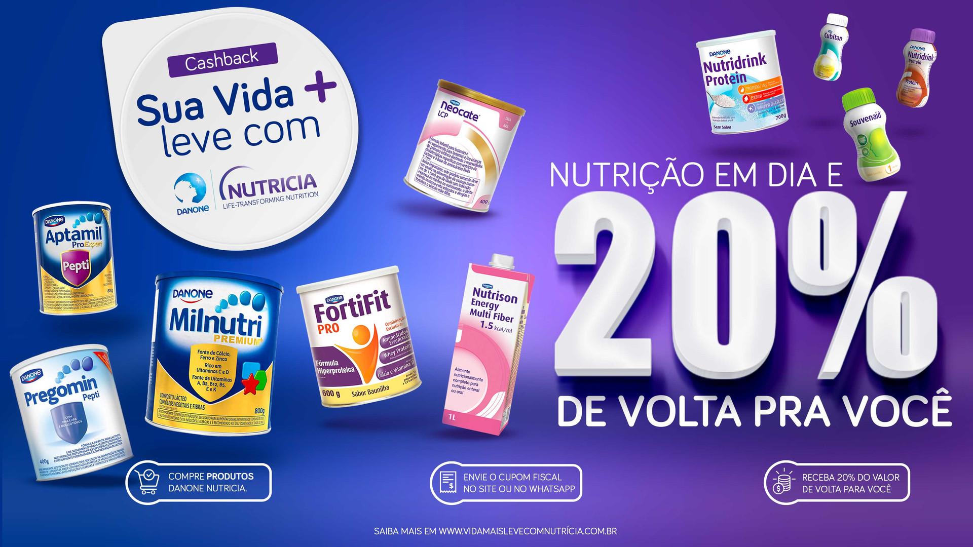 KV_Danone_Nutricia_cashback_v3.jpg