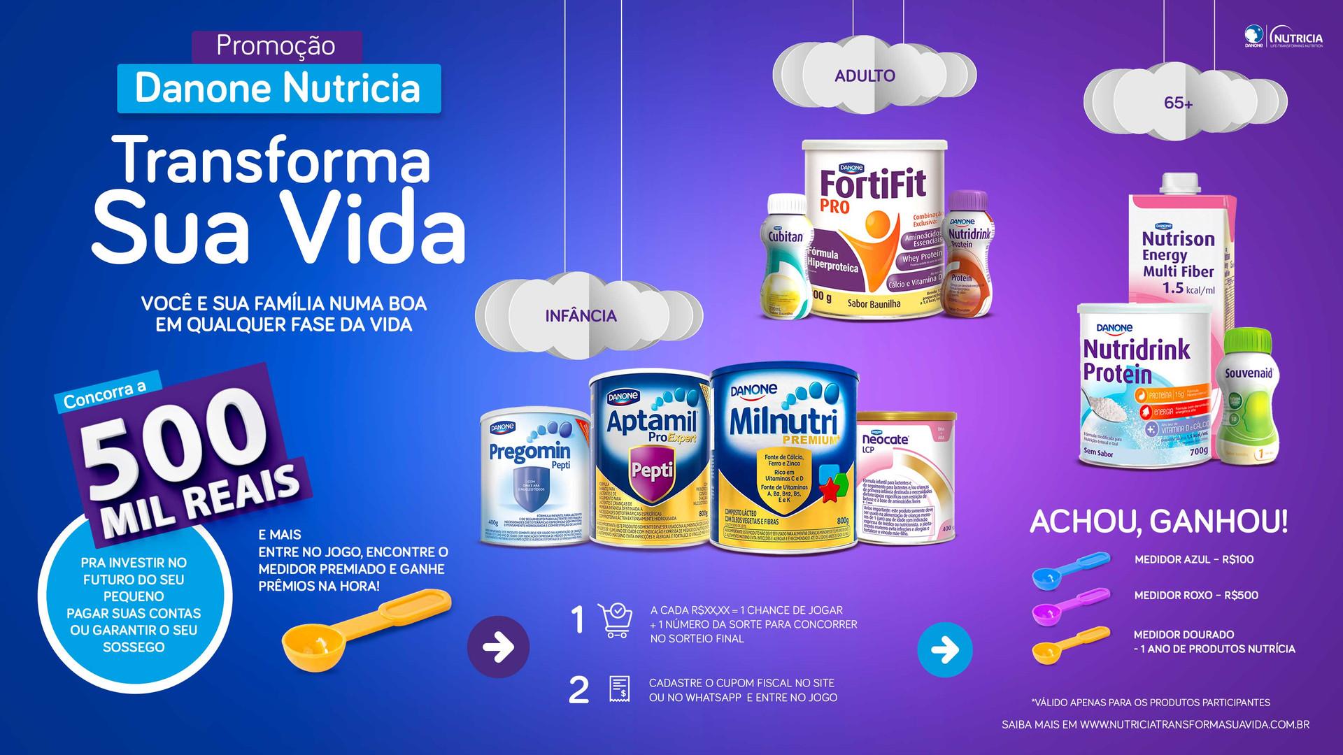 KV_Danone_Nutricia_v5.jpg