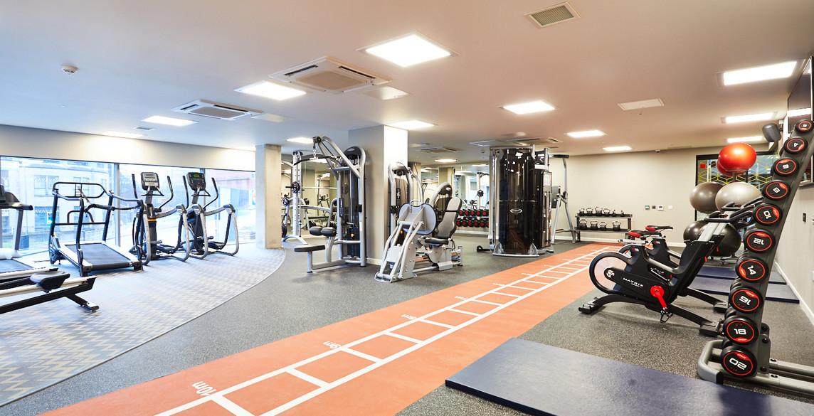 Glasgow - Gym 3.jpg