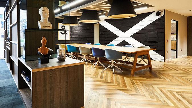 Glasgow - Study area.jpg