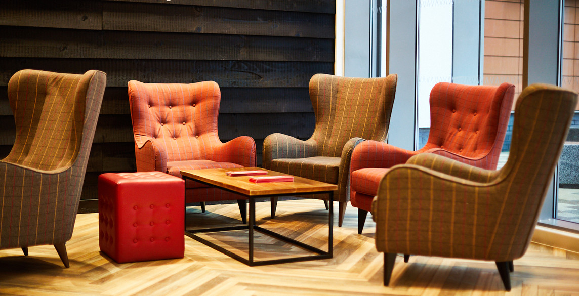 Glasgow - Wing chairs.jpg