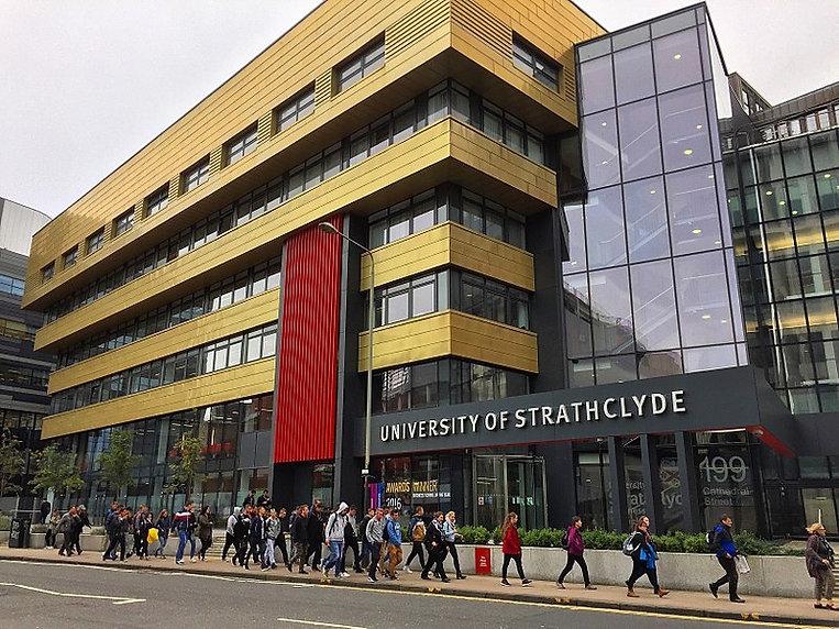 New_Strathclyde_Business_School_.jpg