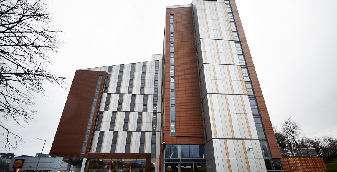 Glasgow - Exterior front 2.jpg