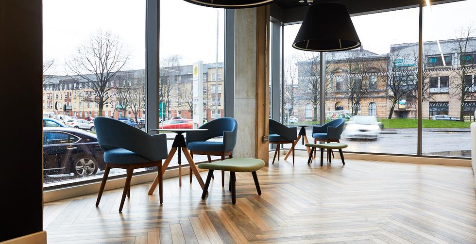 Glasgow - Chairs next to window 2.jpg