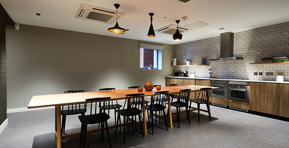 Glasgow - Dining room 1.jpg