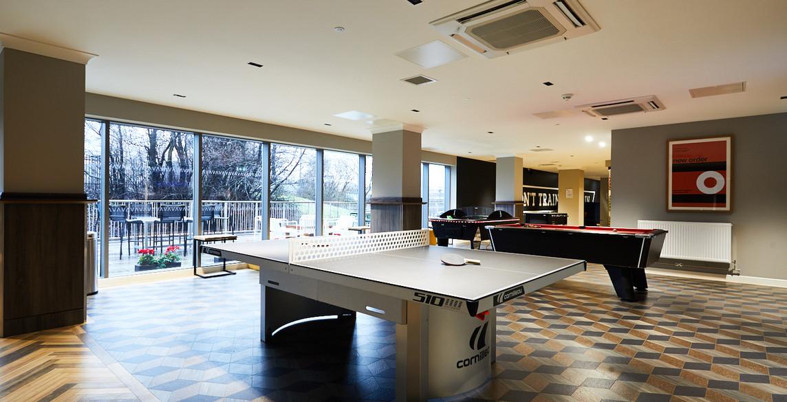 Glasgow - Games room 3.jpg