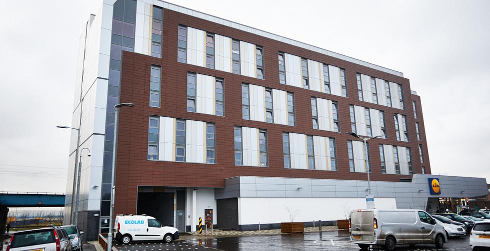 Glasgow - Exterior Lidl back.jpg