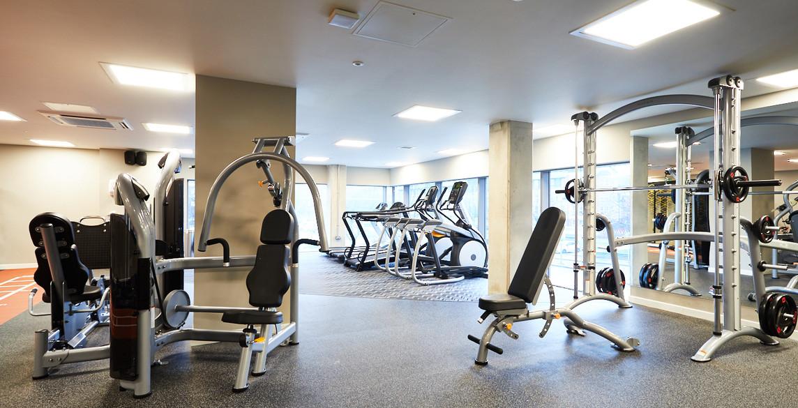Glasgow - Gym 2.jpg