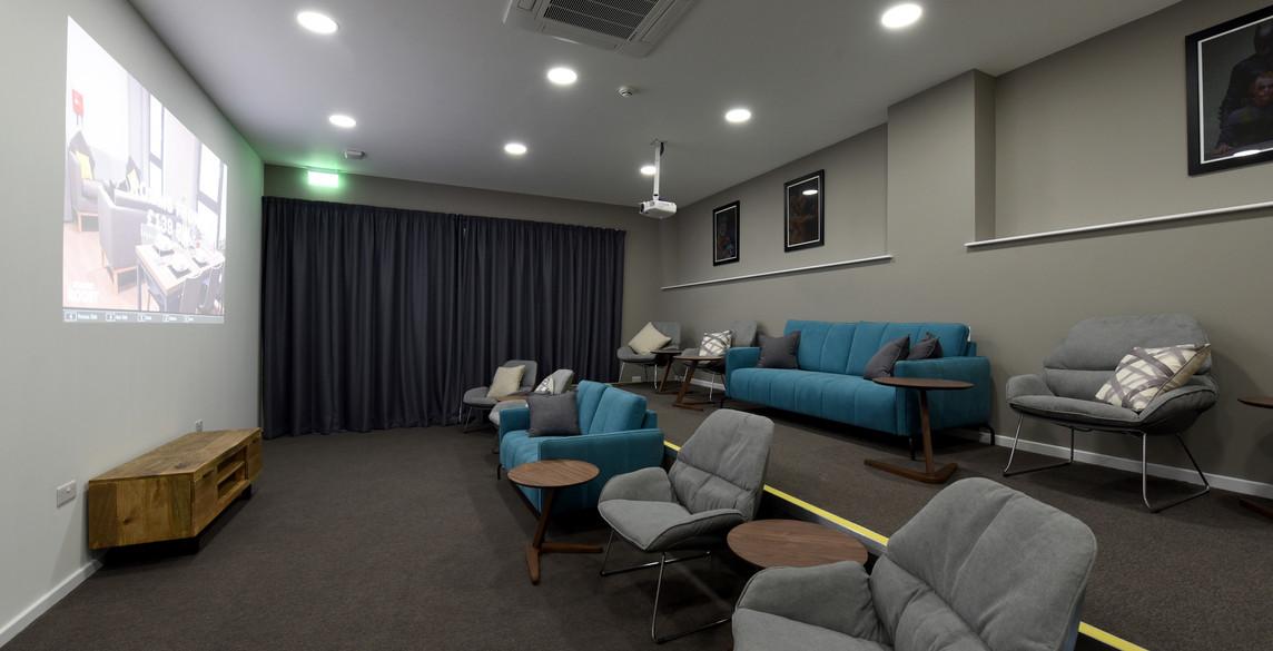 Glasgow-St Mungos - cinema-2.jpg