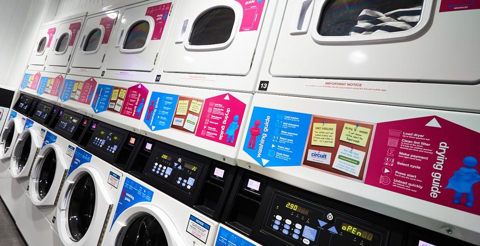 Glasgow - Washing machines 2.jpg