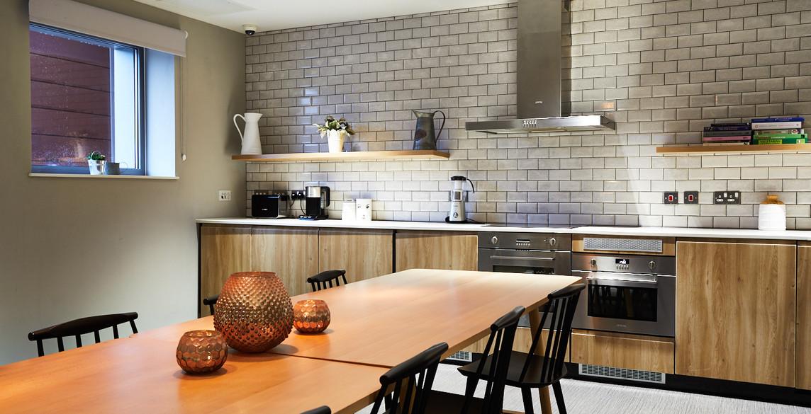 Glasgow - Dining room 3.jpg