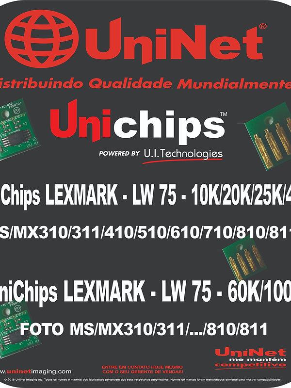 CHIPMSMX_edited.jpg