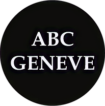 LOGO ABC GENEVE