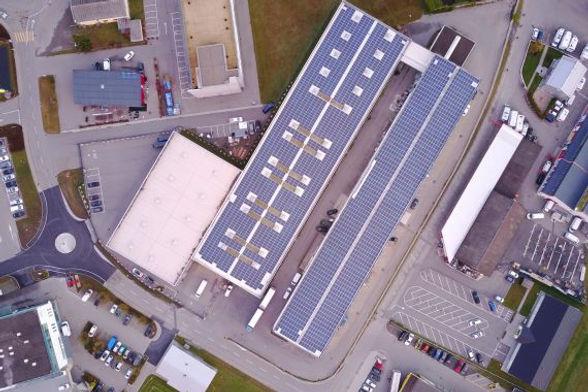 vue aerienne 1.jpg