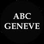 Logo ABC GE.png