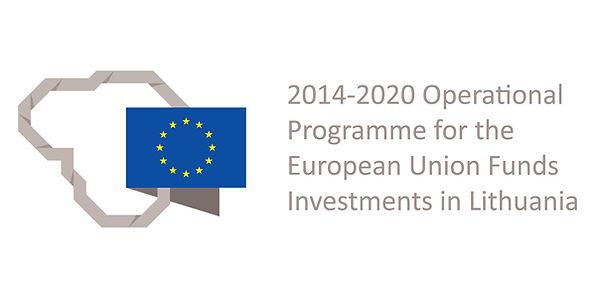 EU-funding.jpg