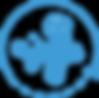 Audinių regeneracija ląstelėmis Froceth