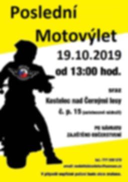 motoklub podzim 2019.jpg
