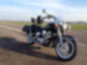 Chuchla moto.jpg