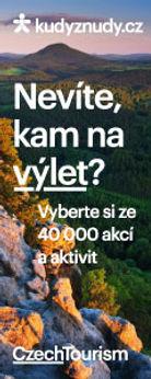 KzN_banner_120x300.jpg
