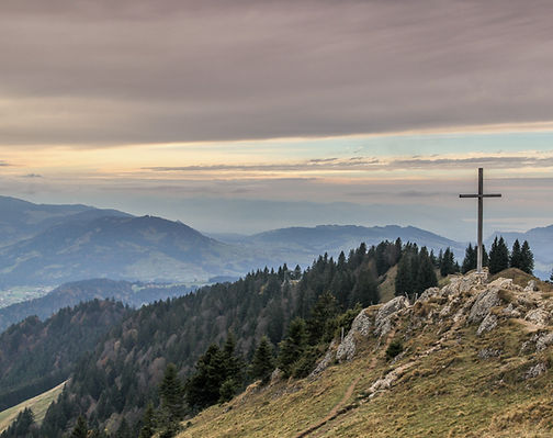 Hiking in autumn_edited.jpg