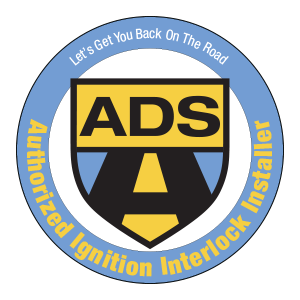ADS badge.png