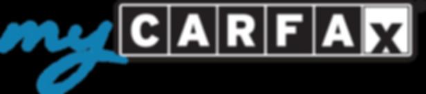 mycarfax_logo.png