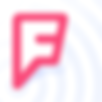 Foursquare, review