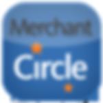 merchant-circle.png