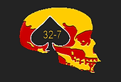 Skully 32-7 R2.png