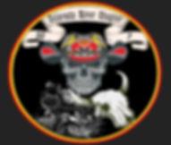 Chapter Logo 2019-g.jpg