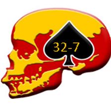 Skully 32-7.png
