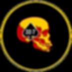 CVMA Logo 32-7 round.png