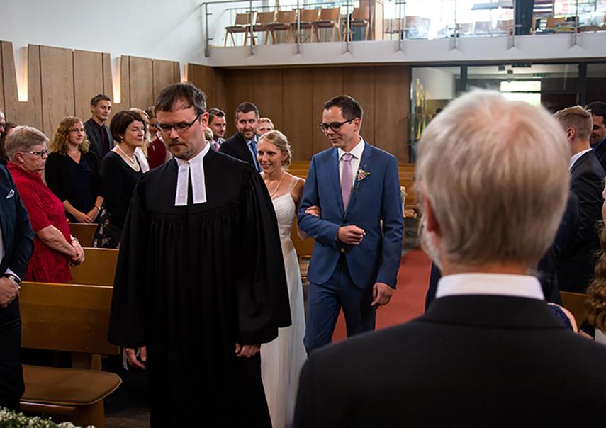 Hochzeit Hamburg Schulauer Fährhaus