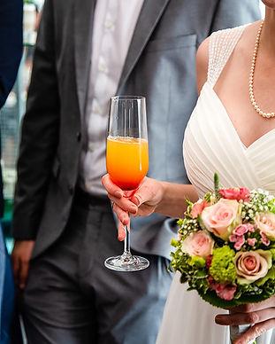 Hochzeit Martin Lisa-252.jpg