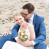 Hochzeit Martin Lisa-235.jpg