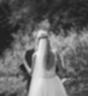 Hochzeit Seehof Franke