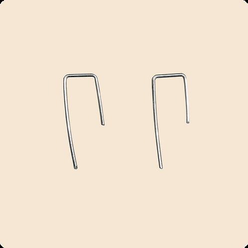 Kit - simple threaders