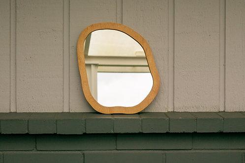 Mirror - Nugget