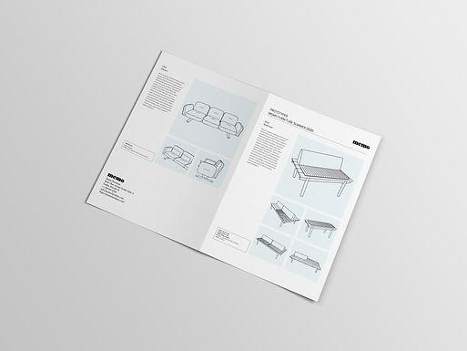 brochure_FrontBack.jpg