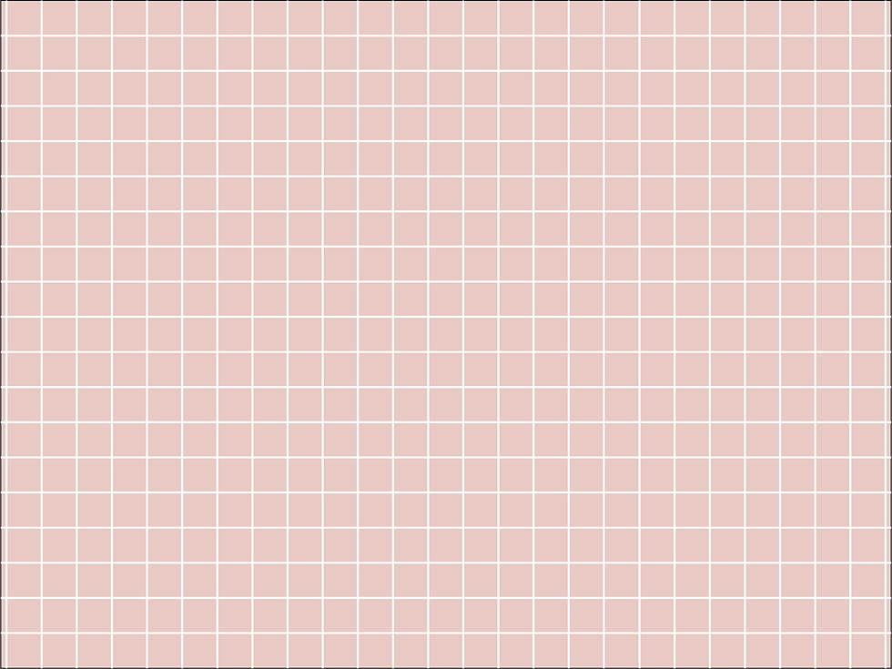 pinkgridbackground-2.png