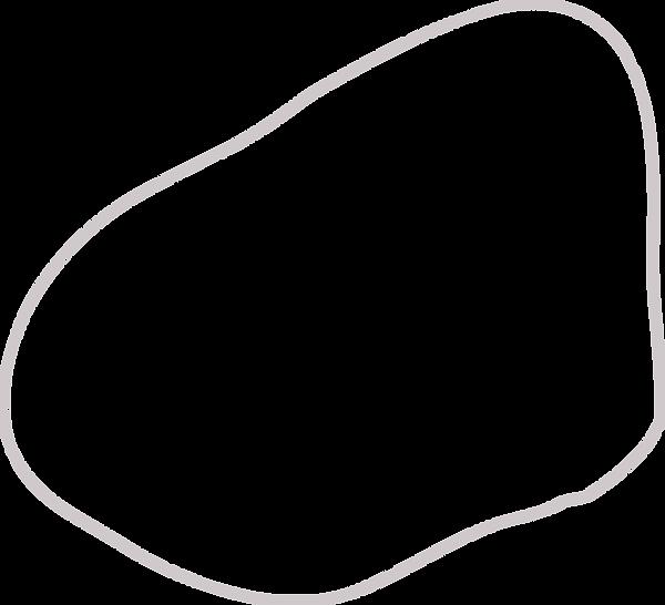 shape2.png
