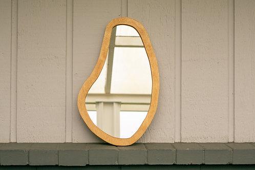 Mirror - Lomg