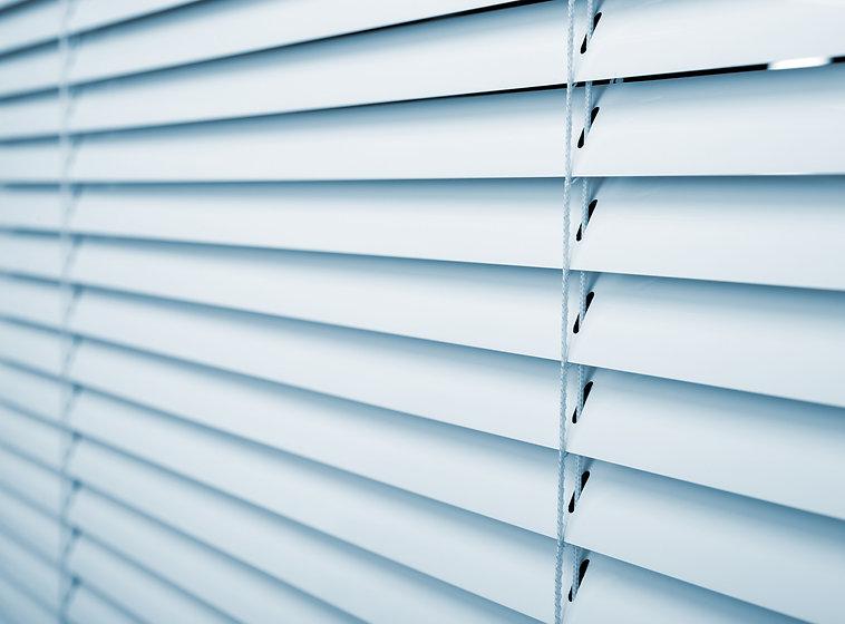 blinds3.jpg