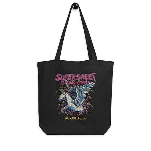 Supersweet Eco Tote Bag